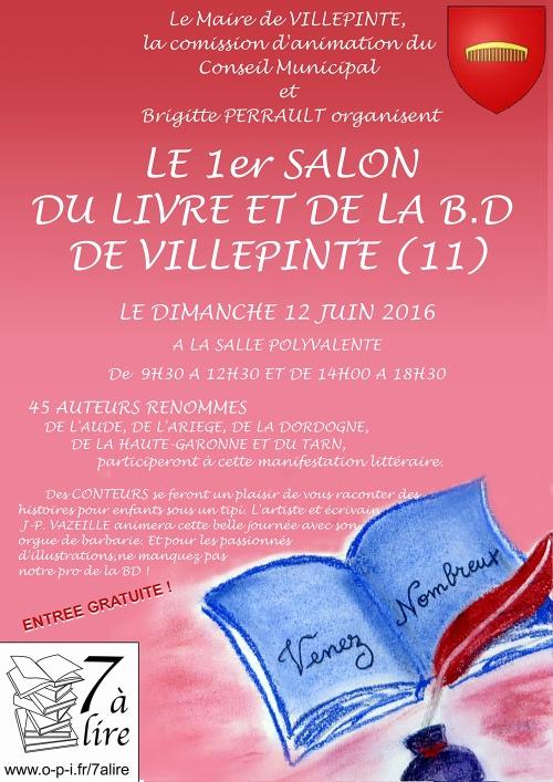 Salon-Villepinte-7alire