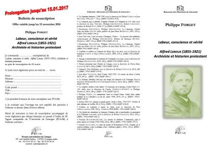 alfred-leroux-bulletin-de-souscription